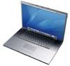 Mac Upgrade